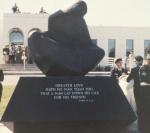 View the album Sculpture